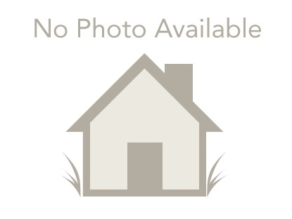 3-176 West Street, UMINA BEACH – New To Market