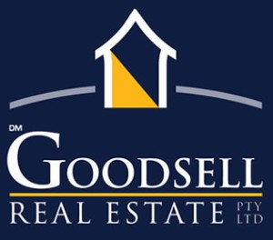 Goodsell Real Estate